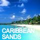 Caribbean Sands