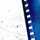 Old Film Overlay - VideoHive Item for Sale