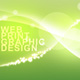 Design background collection - GraphicRiver Item for Sale
