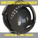 HDRI Studio Lightning Pack 01 - 3DOcean Item for Sale