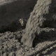 Concrete Pouring During  - VideoHive Item for Sale