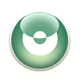 Flat Logo Shape