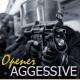 Aggressive Logo - VideoHive Item for Sale