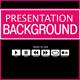 Summary - AudioJungle Item for Sale