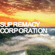Supremacy Corporation