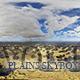 Plains Skybox Pack Vol.I - 3DOcean Item for Sale