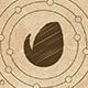 Formulas Drawings Logo - VideoHive Item for Sale