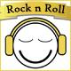 Rock My 60s