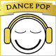 Upbeat Dance Pop