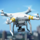Quadcopter Drone - VideoHive Item for Sale