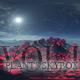 Plants Skybox Pack Vol.I - 3DOcean Item for Sale