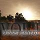 Sunset Skybox Pack Vol.I - 3DOcean Item for Sale
