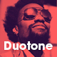 Hipster - Duotone Color FX - GraphicRiver Item for Sale