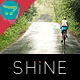 Shine - Responsive Multipurpose OpenCart  Theme  - ThemeForest Item for Sale