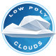 Low Poly Weather Pack - 3DOcean Item for Sale