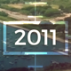 Modern Timeline - VideoHive Item for Sale