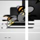 Logo Glitch Reveal - VideoHive Item for Sale