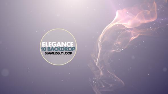 Elegance Wave Pro