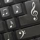 Indie Corporate - AudioJungle Item for Sale