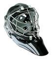 Hockey Goaltender Helmet - PhotoDune Item for Sale