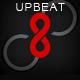 Ukelele Summer - AudioJungle Item for Sale