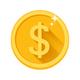 Get Coin