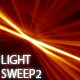Light Sweep 2 - VideoHive Item for Sale