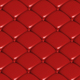 Red button-tufted leather background - GraphicRiver Item for Sale