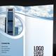 Tri Fold Borchure V8 - GraphicRiver Item for Sale