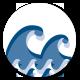 Blue Ocean - Resort & Hotel PSD Template - ThemeForest Item for Sale
