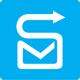 WordPress Popup Plugin - Slick Popup Pro - CodeCanyon Item for Sale