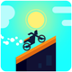 Motor Hero - UI Game Manager / AdMob / Google Play Leaderboard - CodeCanyon Item for Sale