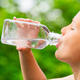 Water Throat