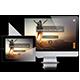 Interactive Pdf CorporateTemplate - GraphicRiver Item for Sale