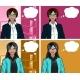 Indonesian Businesswoman Pop Art Comic - GraphicRiver Item for Sale