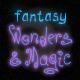 Light Magic Secret Door 02