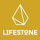 Lifestone - A Responsive Blog Template - ThemeForest Item for Sale