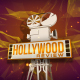 Hollywood Film Reviews Broadcast Package - VideoHive Item for Sale