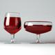 Glasses set - 3DOcean Item for Sale