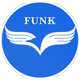 Funny Groove Piano