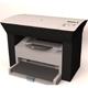 Printer - 3DOcean Item for Sale