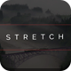 Stretch Titles - VideoHive Item for Sale