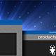big screenshots - GraphicRiver Item for Sale