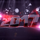 2017 Logo Reveal - VideoHive Item for Sale