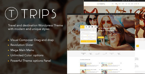 Themeforest | Trips | Travel Hotel Booking WordPress Theme Free Download free download Themeforest | Trips | Travel Hotel Booking WordPress Theme Free Download nulled Themeforest | Trips | Travel Hotel Booking WordPress Theme Free Download