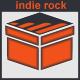 Indie Rock Pack - AudioJungle Item for Sale