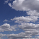Clouds 04 - VideoHive Item for Sale