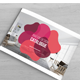 Indesign Catalogue Brochure - GraphicRiver Item for Sale