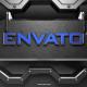 3D Vault Door Logo/Text Reveal - VideoHive Item for Sale
