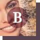 Bella Minimal Magazine Template - GraphicRiver Item for Sale